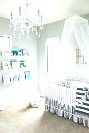 chandelier for baby room attractive boys home regarding 2 for chandelier for baby room remodel chandelier lighting for baby room