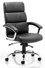leather office chairs on sale. Desire High Back Leather Office Chair Black Or White Chairs On Sale