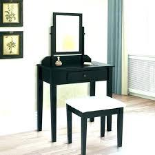 Bedroom Vanity Table Corner Set Vanities With Lights Sets Canad ...