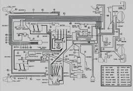 collection club car ds gas wiring diagram free image 2000 ezgo txt yamaha g16a wiring diagram collection of club car ds gas wiring diagram free image golf cart the yamaha g16 unusual