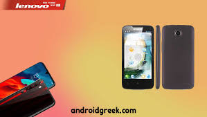 Download and Install Lenovo A820 Stock ...