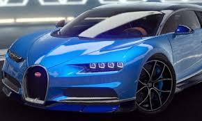 Devel sixteen vs bugatti vision gt vs koenigsegg jesko absolut at monza full course. Bugatti Chiron Asphalt Wiki Fandom
