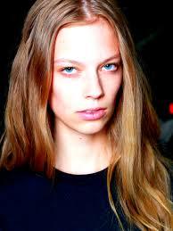 Lexi Boling Light Brunettedark Blondehair Trendsalexander