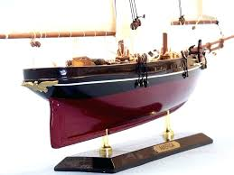 wooden model sail boat model sailboats a model sailboats wooden model sailboat plans free