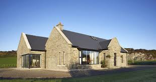 plans for building a house ireland beautiful cygnum timber frame industry leaders