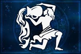 Znamení Zvěrokruhu Aquarius Charakteristika Popis A Rysy