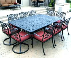 repainting cast aluminum patio furniture painting aluminum patio furniture painting aluminum patio furniture nice cast aluminum
