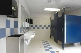 high school bathroom. High School Restroom Viewing Gallery Bathroom O