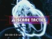 upload.wikimedia.org/wikipedia/en/5/54/Scare_Tacti...