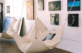 diy hanging chair hanging chair bedroom hanging chair stand diy hanging furniture