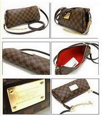 louis vuitton eva clutch. louis vuitton eva clutch #louis #vuitton #eva #clutch