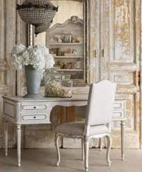 country office decorating ideas. Unique Office 93 Best French Inspired Office Images On Pinterest In 2018  Desk  Style And Diy Ideas For Home To Country Decorating Ideas