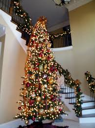 My Christmas Tree With At Home Stores Life By LeeAt Home Christmas Tree