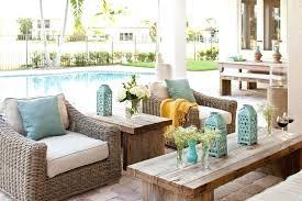 contemporary rustic modern furniture outdoor. Patio Furniture Placement Ideas Amazing Transitional With Contemporary Rustic Throughout Outdoor Modern .