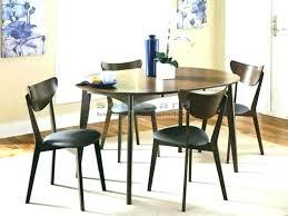 60 inch round dining table set inch round kitchen table inch round dining room table sets