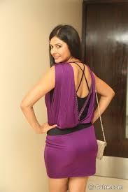Priyanka Shah Photos Photos | Priyanka Shah Photos Photo Gallery - Photo 20
