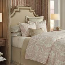 Small Picture Shop Legacy Home Emma Blush Bed Linens The Home Decorating Company