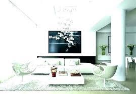 chandeliers for living room design ideas living room simple elegant chandelier interior