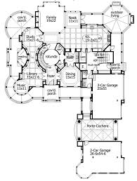 45 best saltbox house plans images on pinterest saltbox houses House Plans With 3 Car Garage Apartment 45 best saltbox house plans images on pinterest saltbox houses, house floor plans and floor plans 3 Car Garage with Apartment Floor Plans