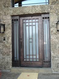 iron front doors. Most Excellent Modern Iron Front Doors 480 X 640 · 105 KB Jpeg