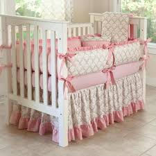 fun pink design ideas for your own baby
