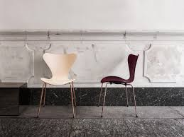 fritz hansen nap chair. click here for more images fritz hansen nap chair
