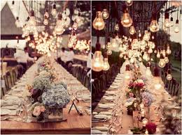 lighting decoration for wedding. Lighting Decoration For Wedding