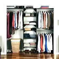 closetmaid closet organizer kit closet organizer closet organizer target organizer the closet organize closet organizer kit