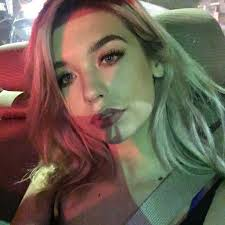 74 images about a m a n d a m a d d i on we heart it see more about makeupbymandy24 amanda steele and madisenrosebeauty1