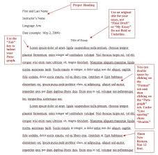 mla citation essay example com mla citation essay example 0