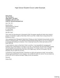 Bunch Ideas Of Journalism Student Cover Letter Examples Also Student