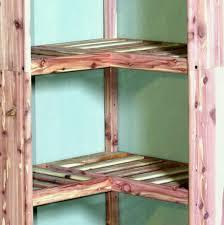 corner closet shelves diy home design ideas decorating decor iq ideascloset storage systems diyhome decorhome