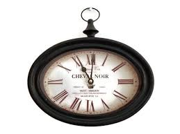 pocket watch style wall clock and 50 similar items s l1600