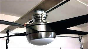 hampton bay escape ceiling fan awesome bay outdoor ceiling fans with lights or large size of hampton bay escape ceiling fan