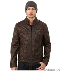 kenneth cole reaction clothing coats outerwear mens kenneth cole reaction leather faux vamc8pxs hipster brilliant aejlmprtux