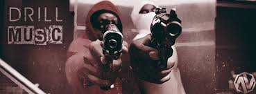 Image result for drill music