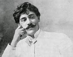 Abelardo Rodríguez Urdaneta (1870-1933)