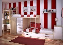 cool teen furniture. image of cool teen bedroom furniture