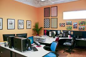 paint color for home office. Lovely Home Office Painting Ideas Or Interior Paint Color Schemes Affordable Furniture Room For I