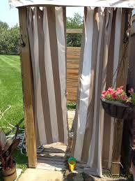 Shower Curtains Cabin Decor Cabin Shower Curtain