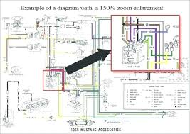 68 mustang fuse box diagram wiring diagram mega 68 mustang fuse box wiring diagram expert 68 mustang fuse box diagram
