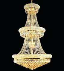 marvelous hotel lighting suppliers and pict of chinese chandelier trends inspiration chinese chandelier lighting