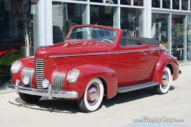 nash motors pany was an american automobile manufacturer based in kenosha wisconsin in the united states from 1916 to 1937 from 1937 to 1954