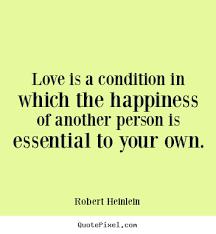 Robert Heinlein Quotes Impressive Robert Heinlein Quotes QuotePixel