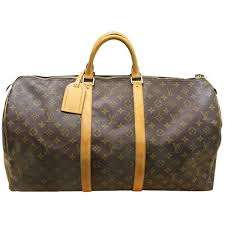 louis vuitton factory outlet. louis vuitton handbags : - women men styles buy authentic from factory outlet
