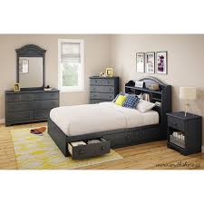 Furniture Ashley Furniture South Shore Bedroom Set Ashley
