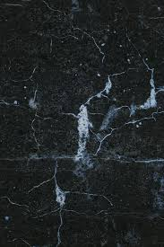 Marble Wallpapers: Free HD Download ...