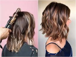 Důvody Proč Si Ostříhat Vlasy Po Ramena Fashionmagazincz