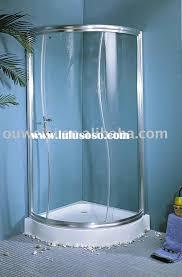 shower cubicle shower room shower enclosure bath screen y608