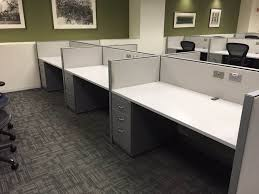 cheap office cubicles. Steelcase Cubicle Systems - Kick Used Cubicles Cheap Office T